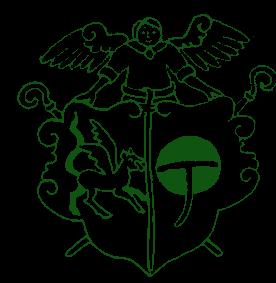 Middeleeuwse historie recreatielanderij De Hof van Wezel